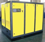 60m3, Water Cooling, Rotary Screw Compressor