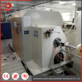 High Precision Cable Equipment Stranding Single Wire Twisting Machine