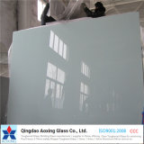 4mm - 12mm Pure White Heat Reflective Glass