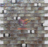 20*42mm Crystal Mosaic Tile (CFR684)