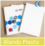 Good Quality PVC Foam Board for Printing Use
