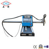 Portable CNC Plasma Cutting Machine for Metal Cutting Plasma