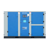 SCR1500lbpm Low Pressure Screw Air Compressor Rotary Screw Air Compressor for Textile Industrial