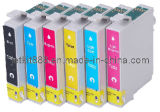compatible Ink Cartridge for Epson R230 inkjet Printer
