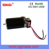Electrical DC Gear Motor for Lighting with Ce