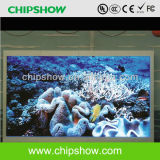 Chipshow Manufacturer Full Color Outdoor P8 LED Screen