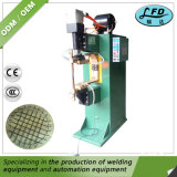 Stainless Steel Table Multi-Point Automatic Used Spot Welding Machine Price