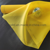 Textile 15-460 Mesh 100% Polyester Monofilament Screen Printing Bolting Silk Screen