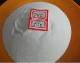 High Quality Polyvinyl Chloride Resin Sg5 PVC with Best Price