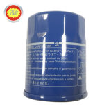 Wholesales Oil Filter 15400-Rta-003 for Car