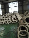 China Wire Manufacturer Electric Wire Fabric Wire