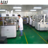 Superfine High Precision Lapping Grinding Machine