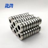 Multipole Radial Magnetization Ring Permanent Shuttering Neodymium Magnet Bearing Wikipedia