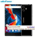Ulefone Mix S Smart Phone