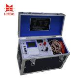DC Resistance Quick Measuring Meter Transformer Testing Instrument