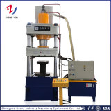 200 Ton 4 Pillar Cold Forming Deep Drawing Metal Forming Metal Plate Stamping Hydraulic Press Machine