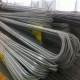 Stainless Steel Smls Pipe Material 304 with ISO (KT0658)