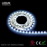 Hot Sales Non-Waterproof SMD 2835 LED Flexible Strip Light LC7558g