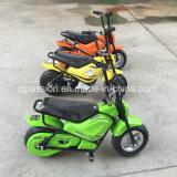 High Quality Easy Ride Kids 250W Mini Moto Dirt Bike