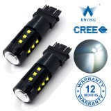 CREE Serises 3156 3157 Car Lamp Car Part Car Accessory