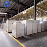 Aluminum Silicate Ceramic Fiber Board for Industrial Furnace