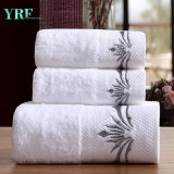China Supplier Wholesale Hand Towels Bath Cheap Towel