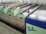 Automatic Rotary Screen Printing Machine Textile Dyeing Machinery