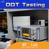 Professional RF Testing and Certification Laboratory Government Lab