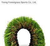 Garden Outdoor Carpet Artificial Grass Flooring