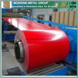 2117, 2218, 2618, 2219, 2024 Aluminum Coil for Wholesale