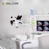 Dalaude China Wholesale Cheap Portable Operating Dental Microscope