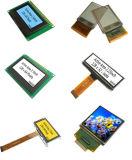 4.3 Inch IPS LCD Display 480*800, Ili9806, Full Viewing Angle, High Brightness IPS LCD 8/9/16/18/24 Bit MCU
