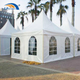 Wholesale Custom Deluxe Celebration Outdoor Event Wedding Gazebo Tent