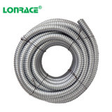 High Quality PVC Electrical Conduit Pipe Price List