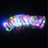 Glowing Hairband Hair Hoop Hairband Hair Accessories for Party