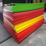 Tinted Clear Acrylic Plastic Sheet Glossy Transparent Cast Acrylic Sheet