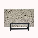 Cheap Artificial Solid Surface Quartz Stone Price