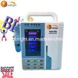 Cheap Human Use Medical Infusion /Hospital Syringe Pump