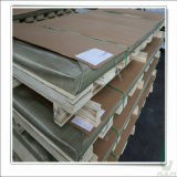 304 Steel Sheet Mosaic for Backsplash 4*8 Copper Sheet Price