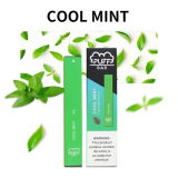 New Arrival Disposable E Cig Pods Vape Mini Disposable Electric Cigarette