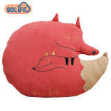 Fox stuffed toy specification