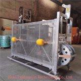 Bmu Manufacturers Suppliers China Bmu Manufacturers Factories