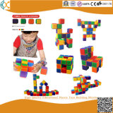High Quality Educational Plastic Toys Building Blocks