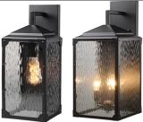 European Style Hot Lamp Wall Lighting with ETL Certificate & Competitive Price