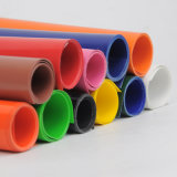 Heavy Duty 1.5m-3.2m Width Waterproof PVC Tarpaulin Roll Covered Tarpaulin