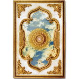 Banruo Artistic Ceiling Panel for Home Decoration
