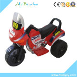6 Volt Red Racer Battery Operated Kids Motorcycle