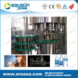 High Quality Automatic Bottled Pure Water Filling Machine