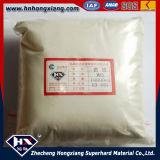 Resin Bond Grinding Diamond Powder
