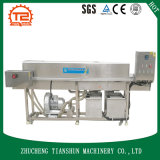 Commercial Washer and Cleaning Tools for Bottle Washing High Pressure